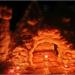 終末映画 地獄の門