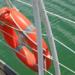 海で困る話 オープン・ウォーター2